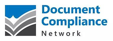 Document Compliance Network